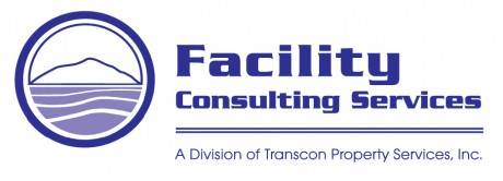 Facility Consulting Services