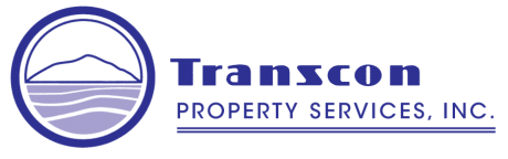 Transcon Property Services